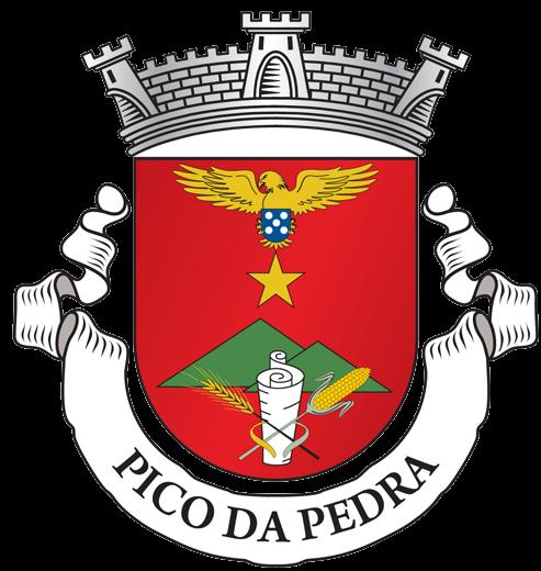 Junta Freguesia do Pico da Pedra